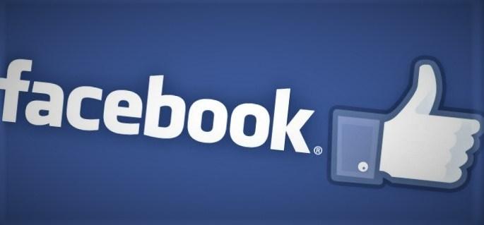Facebook limitera les données aux applications auxquelles accèdent les applications