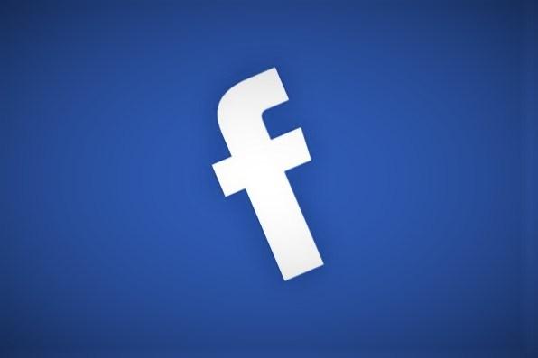 Zuckerberg s'excuse pour la fuite de données sur Facebook