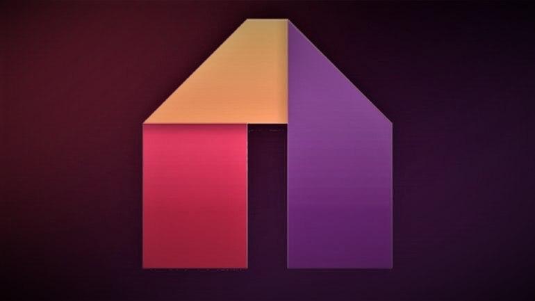 Mobdro: L'alternative gratuite à Kodi pour votre Android