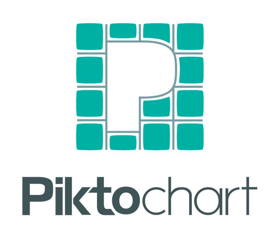 Créez des designs et des infographies avec Piktochart